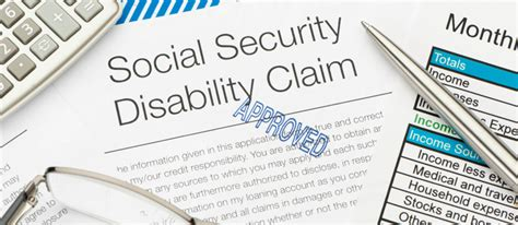 social security benefits application form online social security benefits 1099