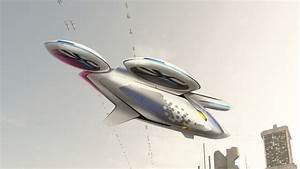 Voiture Volante Airbus : airbus la voiture volante d collera bien la fin de l 39 ann e ~ Medecine-chirurgie-esthetiques.com Avis de Voitures