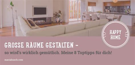 groes wohnzimmer einrichten fabulous beste von gardinen