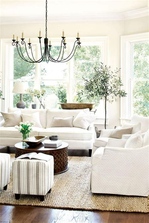 decorate  neutral colors tips  picking