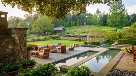 Backyard Landscaping Cost / How Much Does Landscaping Cost Landscaping Accessories / There are ...