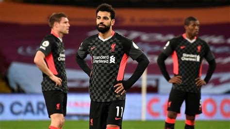 'Serious concerns' from Premier League clubs over ...