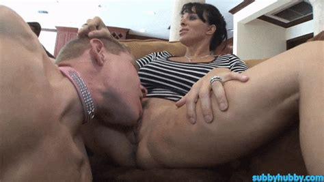 Holly Halston Porno Videos Hub