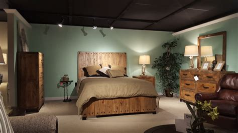 785 collection furniture store bangor maine