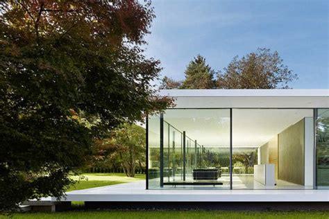 Ein Recyclebares Haus  Architektenhäuser Nachhaltiges