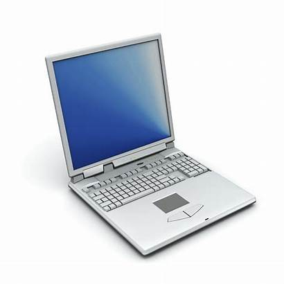 Computer Clip Laptop 2008 Items Nstc Books