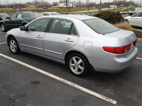 2005 Accord Edition Honda Special: Software Free Download