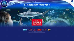 Sea Life Speyer Gutschein : heide park gutscheine 2016 ~ Watch28wear.com Haus und Dekorationen