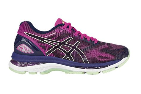 Best Runner Shoes 5 Best Running Shoes For Runners In 2018