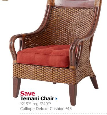 pier one accent chairs canada pier 1 let s get together and talk about savings milled