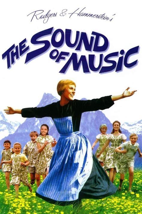 Sound Of Music Movie Quotes Quotesgram