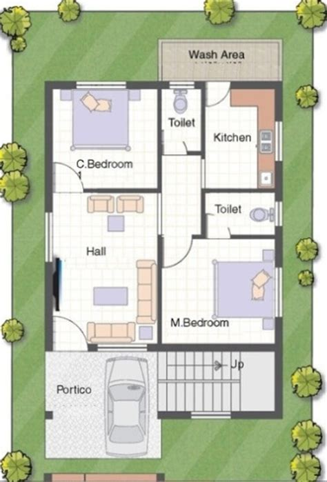 Simplex Floor Plans  Simplex House Design  Simplex House
