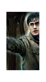 Harry Potter: Every Boggart Change (What The Characters ...