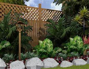 Architekt Gartendesigner 3d : architekt gartendesigner 3d version x5 mac ~ Michelbontemps.com Haus und Dekorationen