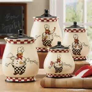 Canisters Kitchen Decor Best 20 Canister Sets Ideas On Glass Canisters Crate And Barrel And Small Jars