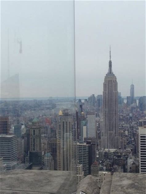 freedom tower observatory deck hours of operation empire freedom tower statue of liberty picture of