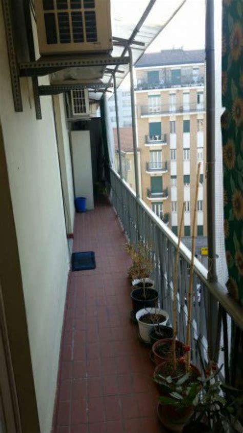 Appartamenti Nuovi Torino by Appartamenti Bilocali In Vendita A Torino Cambiocasa It