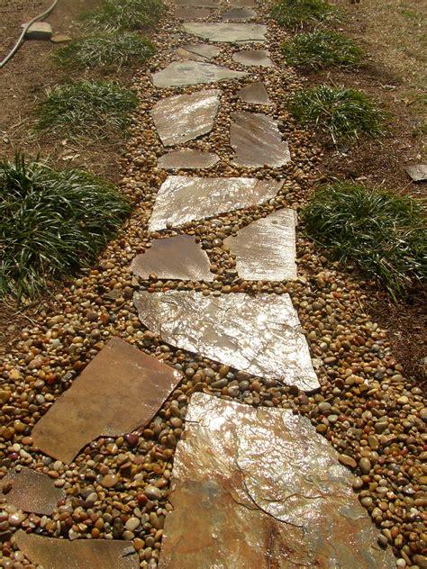 flagstone todd rudisill  landscaping design