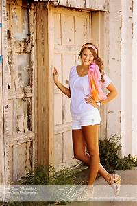 82 best images about senior girls pose on Pinterest ...