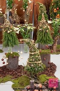 Geschmückte Weihnachtsbäume Christbaum Dekorieren : ber ideen zu weihnachtsb ume auf pinterest weihnachten vintage weihnachten und ~ Markanthonyermac.com Haus und Dekorationen