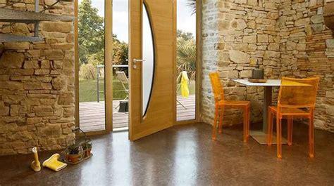 rideau de cuisine en porte d 39 entrée porte coulissante porte de garage en