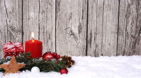 frohe weihnachten lizenzfreie fotos bilder