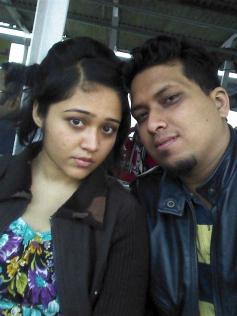 Desi Honeymoon Couple Viral Mms