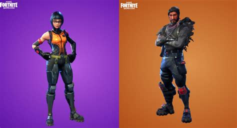 New Site Lets You Create Your Own Custom 'fortnite Battle