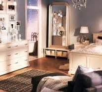 Zimmer Für Teenager Gestalten : teenager zimmer f r m dchen top design ideen f r ihre raumgestaltung ~ Frokenaadalensverden.com Haus und Dekorationen