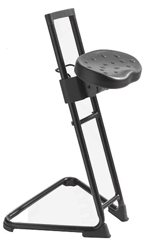 si e de repassage anti fatigue chaise pour repasser 28 images chaise de repassage