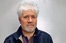 Pedro Almodóvar Has Made Twenty Films and Is Still Making ...