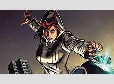 Assassin's Creed comic introduces a new character VG247