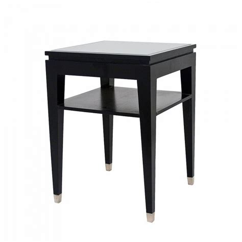 sofa side tables living room black l table buy online boutique inspired living