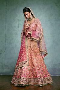 Latest Indian Designer Bridal Dresses Wedding Trends 2018 19 Collection