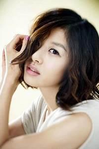 » Jang Shin Young » Korean Actor & Actress