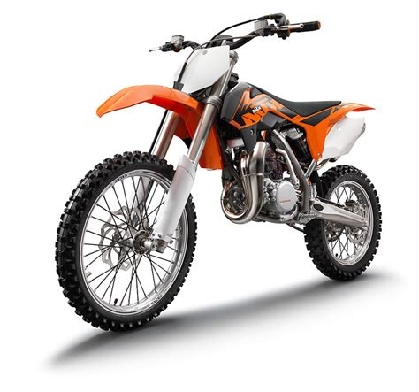 kit d 233 co 100 perso ktm 85 sx 2013 2017 gxs racing