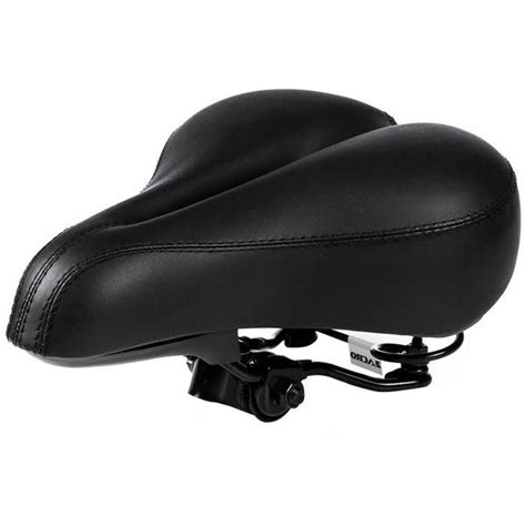 bicycle saddle perineum alleviating numbness pain discount seat prices maximize cycling performance