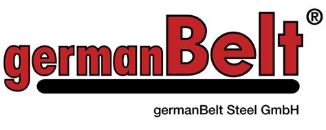 Germanbelt Group Logos, Brand Logos And Seals Of Quality