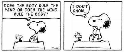 Snoopy Charlie Brown Peanuts Smiths Lyrics Charming