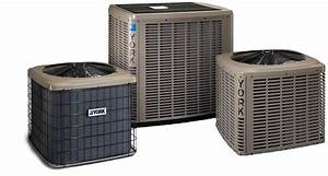 Specials And Rebates For Ac Services And Installation