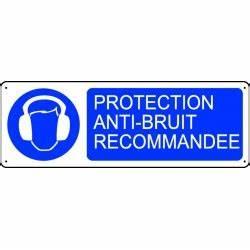 panneau protection anti bruit recommandee stocksignes With panneau anti bruit interieur
