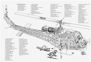 22re Parts Diagram