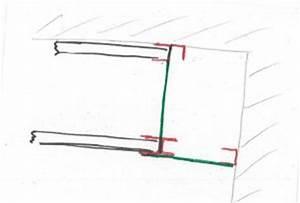Dübel Für Bims Hohlblocksteine : metallprofil an bims hohlk rperdecke befestigen ~ Eleganceandgraceweddings.com Haus und Dekorationen