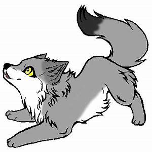 sianii_wolf_pup_by_sianiithewolf-d4oenp2.png (400×400 ...