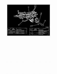 1997 F250 Hd 7 3 Wiring Diagram : ford workshop manuals f 250 2wd hd pickup v8 7 3l dsl ~ A.2002-acura-tl-radio.info Haus und Dekorationen