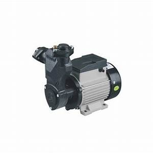 Crompton 1 Hp Single Phase Mini Sapphire Water Motor Pump  Speed  2880 Rpm  Rs 4000   Piece