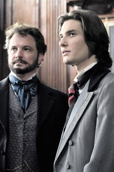 colin firth dorian gray 106 best the picture of dorian gray ben barnes images on