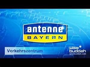 Antenne Bayer Rechnung : guten morgen bayern 2 guten morgen antenne bayern ~ Themetempest.com Abrechnung