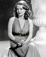Bette Davis 8x10 Photo 044 | eBay