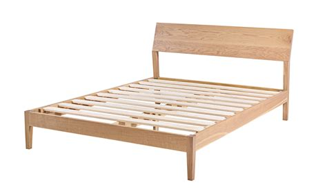 white wooden headboard wooden bed frame antoine wooden bed frame